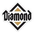 Diamond Pet